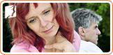 Perimenopause versus Premenstrual Symptoms3