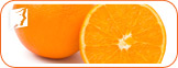 Vitamin C improves emotional state.
