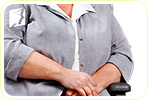 Weight Gain After Menopause