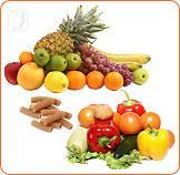 Weight Gain Diet 2