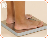 Weight: on average, women gain between 10 and 15 pounds during perimenopause