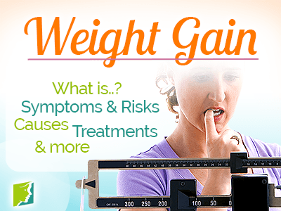 Weight loss surgery wilkes barre image 8