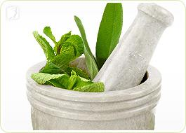 Alternative medicine: some herbs effectively treat weight gain