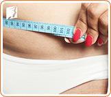 weight-gain-xtreme