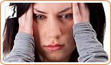 what-are-early-symptoms-menopause-1