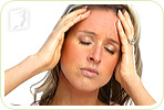 What Are Menopausal Hot Flashes?