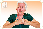 What Every Women Should Know about Hot Flashes