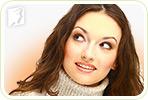 When Do Perimenopause Symptoms Stop?