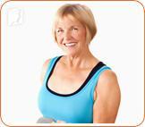 when-will-menopause-symptom-end-1
