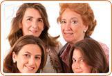 when-will-menopause-symptom-end-2
