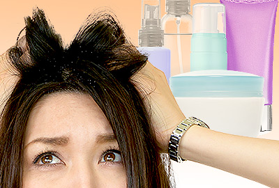 Things Not to Do When Experiencing Hair Loss in Menopause