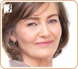When Should I Consult My Doctor during Postmenopause?1