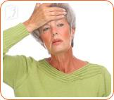 When Should I Consult My Doctor during Postmenopause?2
