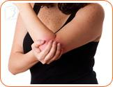 What Causes Tingling Extremities During Menopause 34