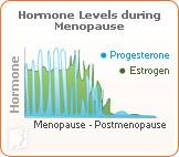 Why has My Libido Decreased during Menopause? 1