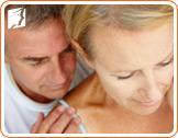 Why has My Libido Decreased during Menopause? 3